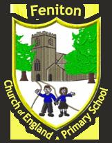 feniton-logo