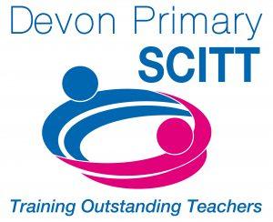 Devon Primary SCITT logo