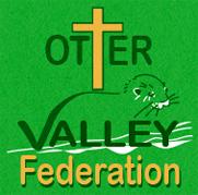 Otter Valley Federation logo